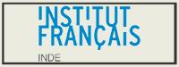 institufrance